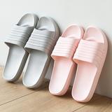 凉拖鞋-条纹款(WK-007/1716/T653)