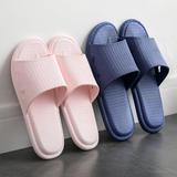 凉拖鞋-条纹款(WK-006/2006/O126)