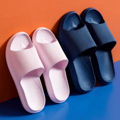 凉拖鞋-DL517玉米粒竖条款N831
