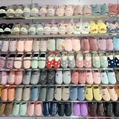 棉拖鞋清仓专用套装 O760/O761/O762