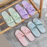 凉拖鞋-006小狗款(WK-004/M603)