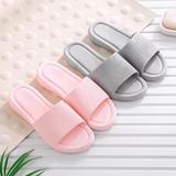 凉拖鞋-只有女款(WK-015/131/N299)