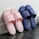 凉拖鞋-字母款(WK-008/806/O127)
