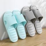荐!凉拖鞋-818纯色鞋底粗条款(WK-082/N784)