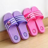 凉拖鞋-CT-0999小人三斜条款(WK-018/N303)