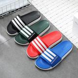 凉拖鞋-三条杠款(WK-019/RX-1901/N304)