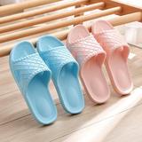 凉拖鞋-1707几何款(WK-022/N307)