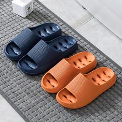 新品推荐!凉拖鞋-2110细条纹漏水款凉拖P614