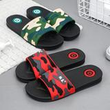 凉拖鞋-CT-0888迷彩款(WK-017/N302)